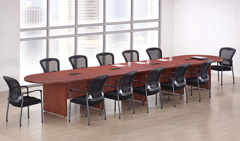 Conference Tables Tagged Expandable Wilcox Office - Inexpensive conference table