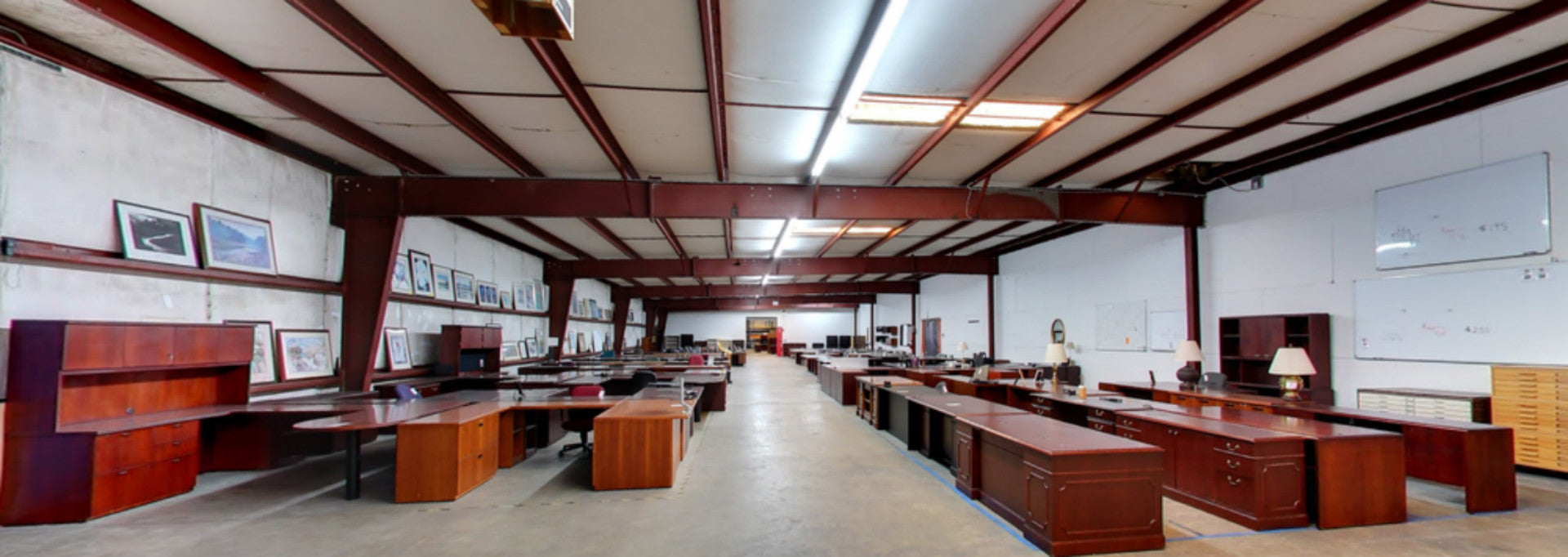 wilcox office mart new and used office furniture florence sc