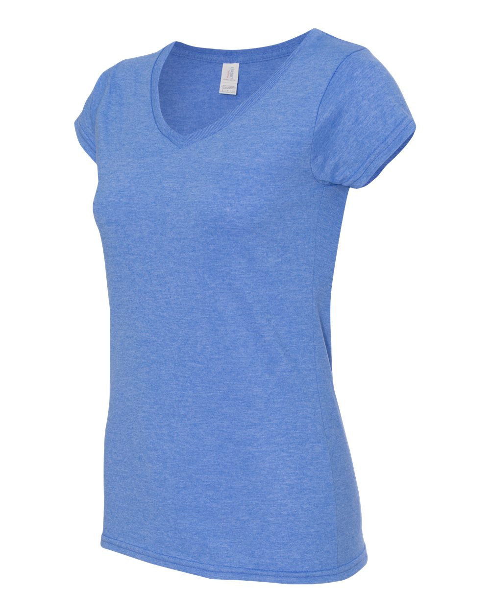 Kch2o Good For You Women's V-Neck Shirt