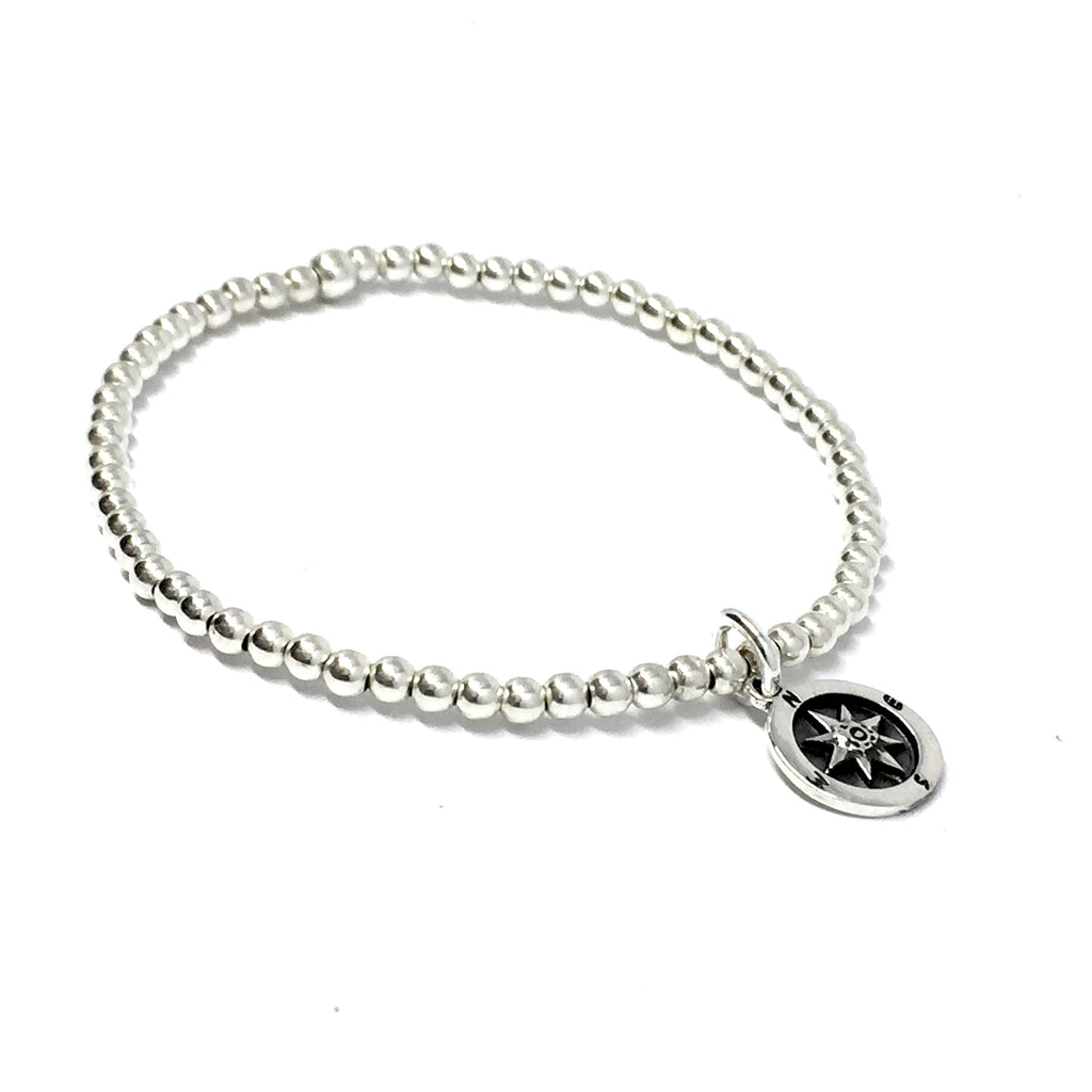 Follow your Destiny Bracelet