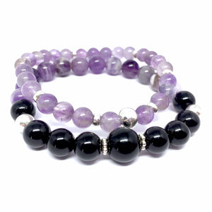 "THE ""INTUITION"" MALA SET"