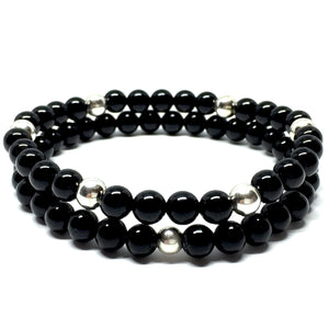 "THE ""POWER"" MALA SET"