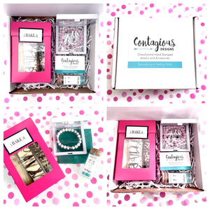 MY GIRL GIFT SET