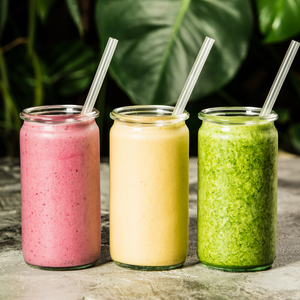 Smoothies Subscriptions - Save 10%