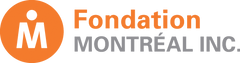 Fondation Montreal Inc. logo