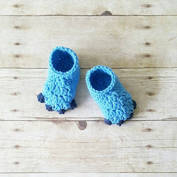 READY TO SHIP Newborn Crochet Stitch Hat Beanie Diaper Cover Shoes Lilo and Stitch Disney Costume Infant Newborn Baby Photography Prop Baby Shower Gift Baby Boy