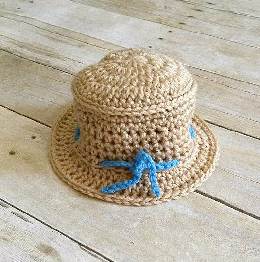 Crochet Baby Fishing Fisherman Hat Diaper Cover Suspenders Set Fish Pole Line Newborn Infant Photography Photo Prop Handmade Baby Shower