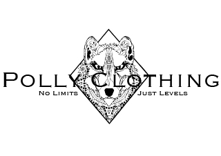 Polly Clothing