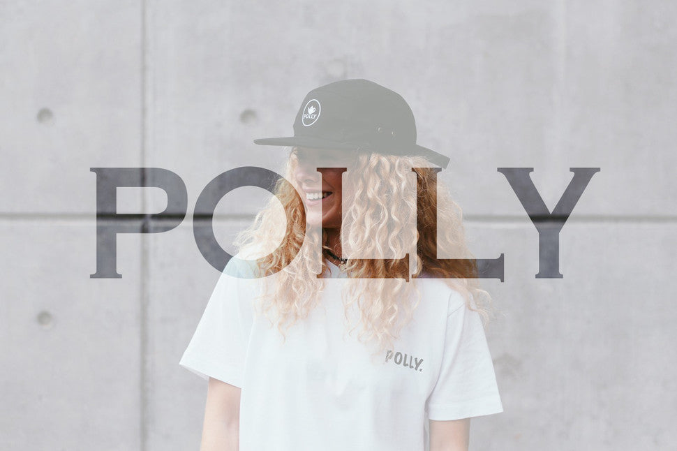 Polly T