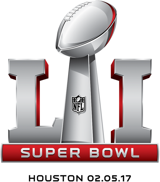 It's Super Bowl time in Houston! Plan your stop by Annette's on your way to Houston!