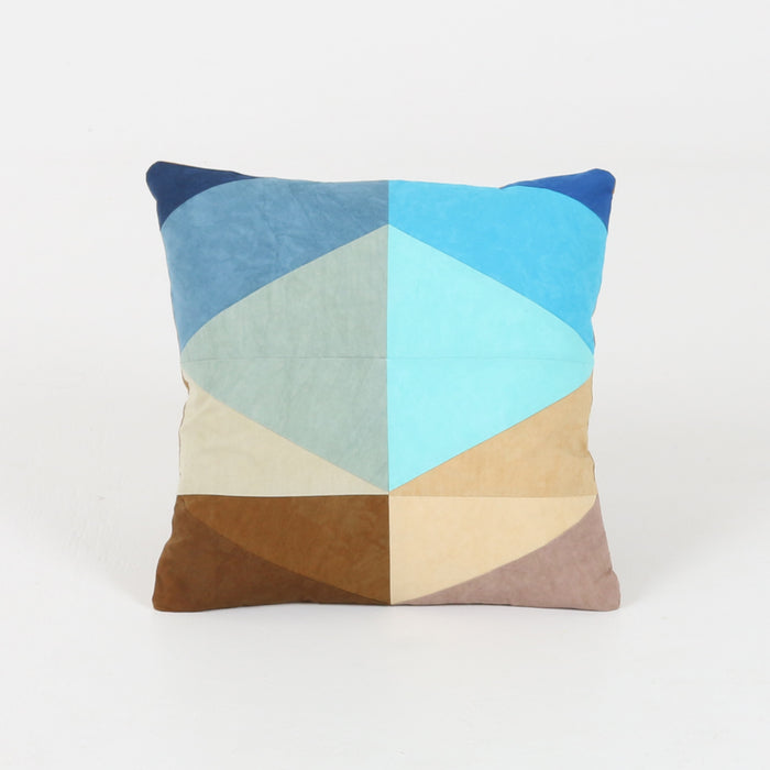 "20"" Shoreline Throw Pillow"