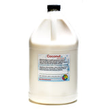 Coconut shave ice flavor concentrate gallon
