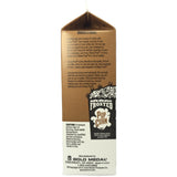 Popcorn flavoring glaze pop caramel instructions Gold Medal 2525