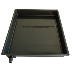 Hatsuyuki HC-27 replacement part 12 drip tray