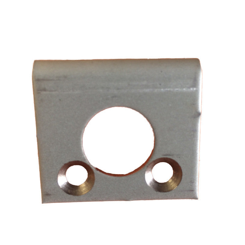 Hatsuyuki HC-8E replacement part 39 protector fitting plate