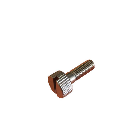 Hatsuyuki HC-8E Replacement Part Screw For Conical Case