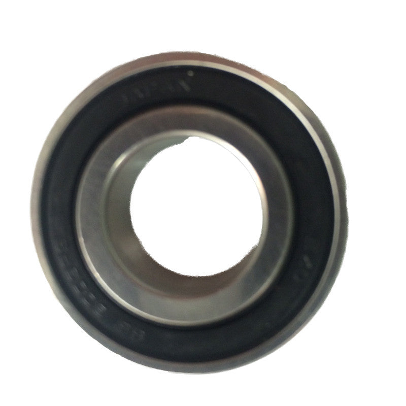 Hatsuyuki HC-8E replacement part 46 bearing