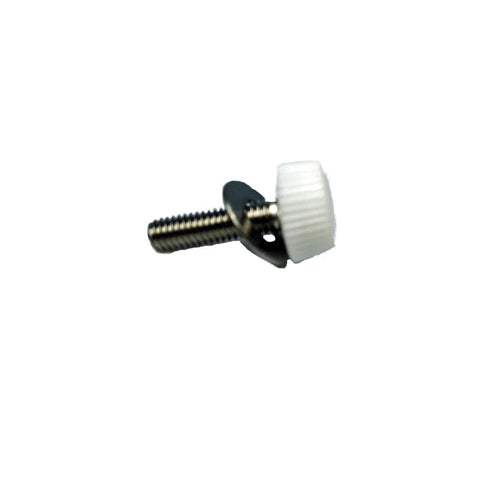 Hatsuyuki HF 500E Replacement Part 47 Screw for Knob