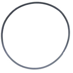 Hatsuyuki HF-500E replacement part 7 v-belt