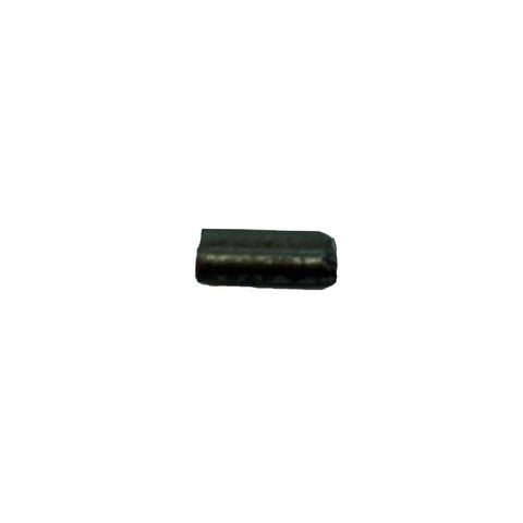 Hatsuyuki HF 500E Replacement Part 97 Key