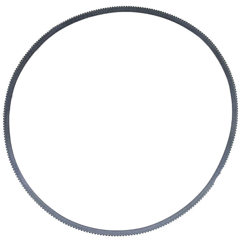 Hatsuyuki HF-700P replacement part 46 v-belt