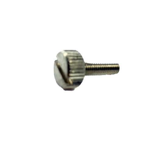 Hatsuyuki HF 500E Replacement Part 83B Screw for Blade