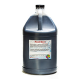 Root Beer shave ice syrup concentrate gallon