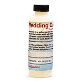 Wedding cake shaved ice snow cone flavor concentrate 4 ounce sample