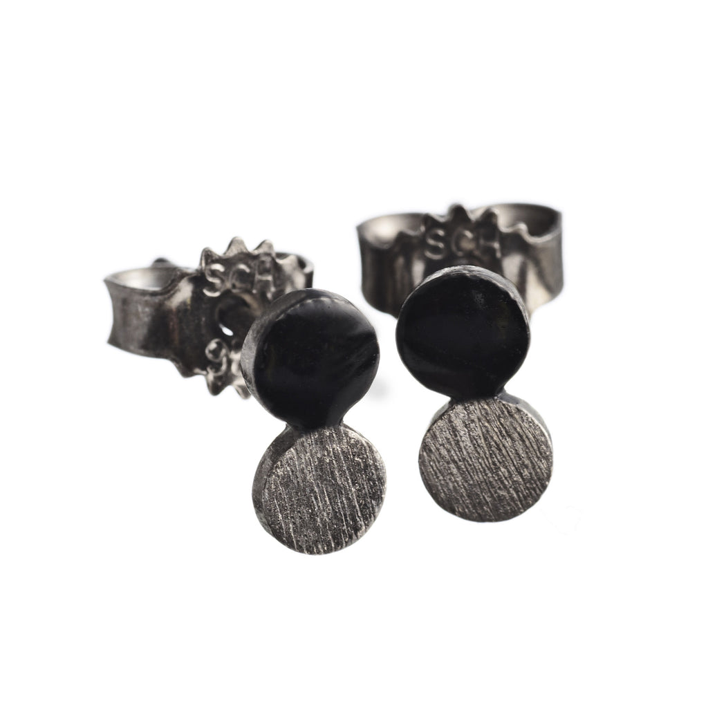 Jewelry - Dotty Ear Studs