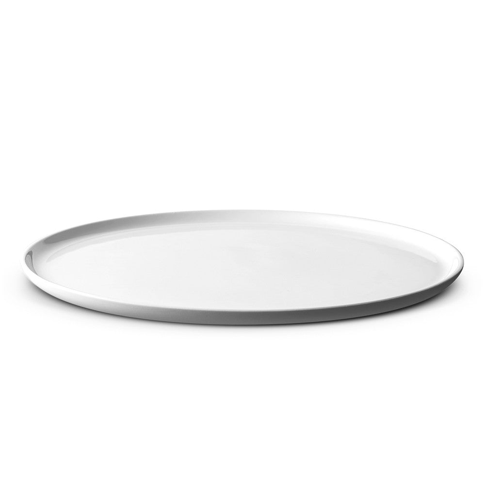 Porcelain Plate / Serving Platter