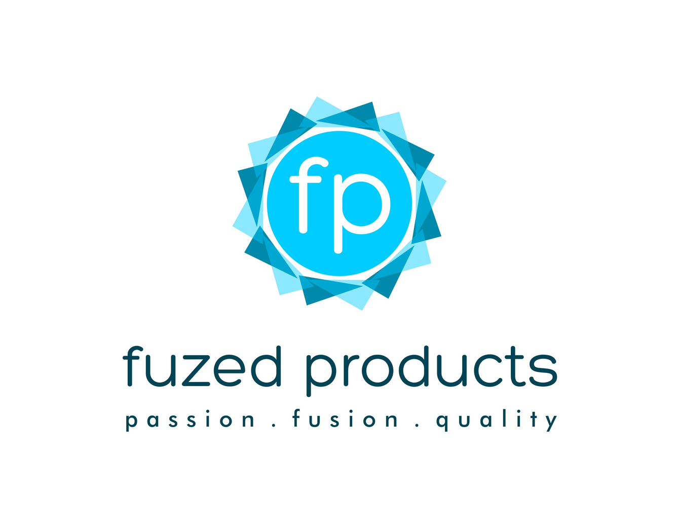 FuzedProducts