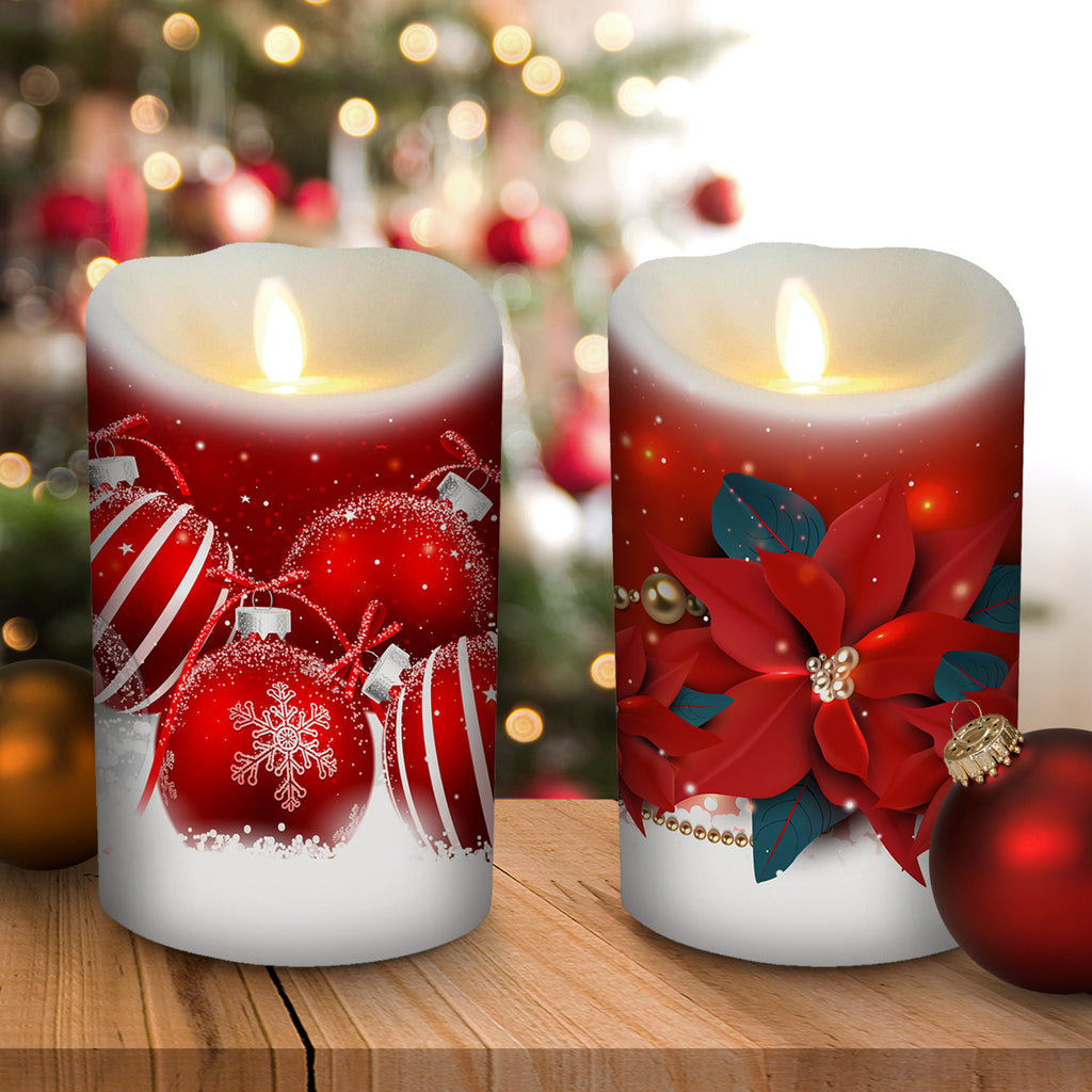 "Holiday Collection ""Holiday Classics"""