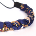 The Celina Monique