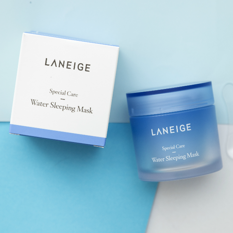 https://meikki.mx/collections/laneige/products/laneige-water-sleeping-mask