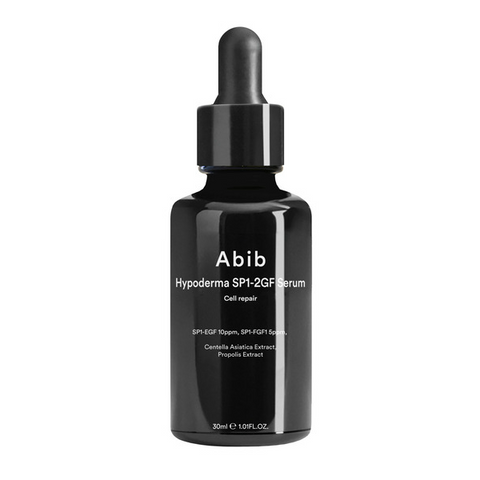 Abib Hypoderma SP1-2GF 30ml - Meikki