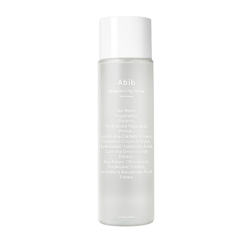 SIORIS A Calming Day Ampoule 35ml - Meikki