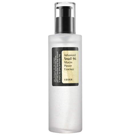 COSRX Advanced Snail 96 Mucin Power Essence 100ml - Meikki