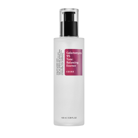 MIZON Exfoliante de manzana en gel 120ml - Meikki