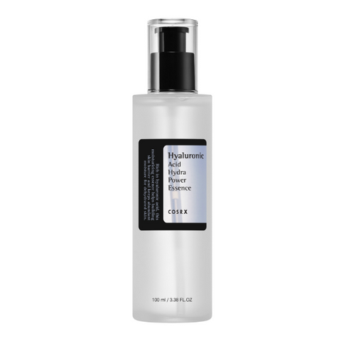 MIZON AHA & BHA Daily Clean Toner 100ml - Meikki