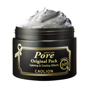 Calion Premium Pore Original Pack 50 gr - Meikki