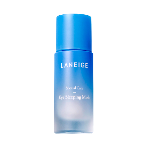 LANEIGE Eye Sleeping Mask - Meikki