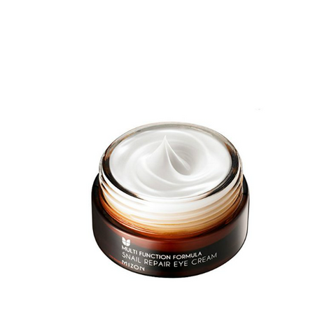 Mizon Snail Repair Eye Cream 25ml- Meikki