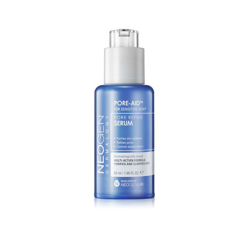 NEOGEN Pore Refine Serum 50 ml - Meikki