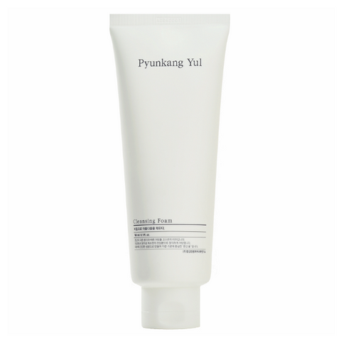 PYUNKANG YUL Cleansing Foam 180ml - Meikki