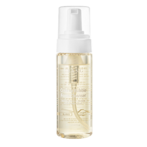 COSRX Two in One Power Liquid 100ml - Meikki