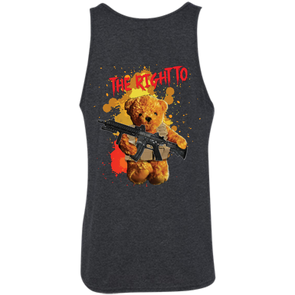 Right 2 Bear Arms