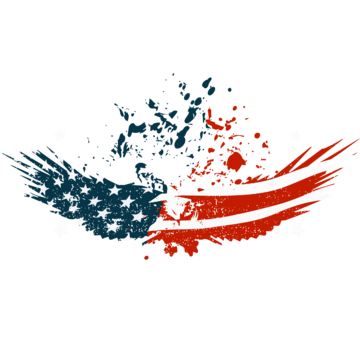 Veterans Apparel