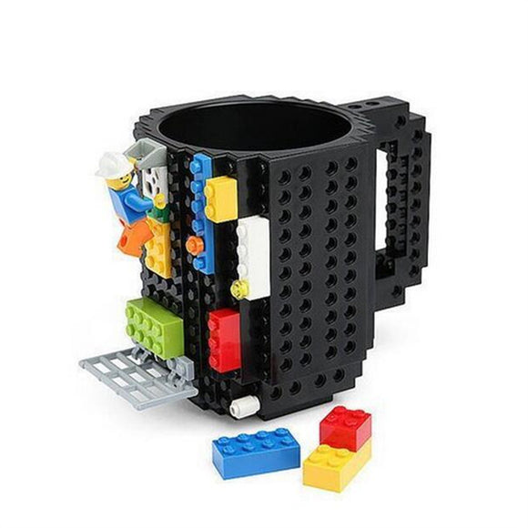 Fanatic Block Cup