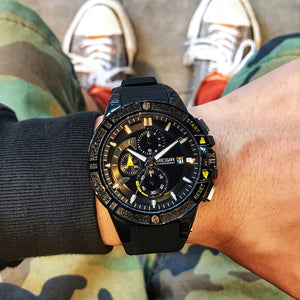 Top Brand Men Watch