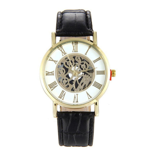 Rome Mens watch